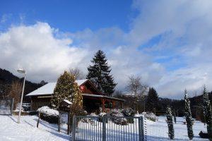 TV-Haus Winter