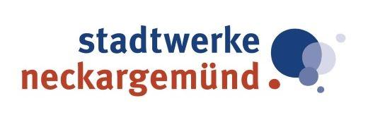 Stadtwerke Neckargemuend